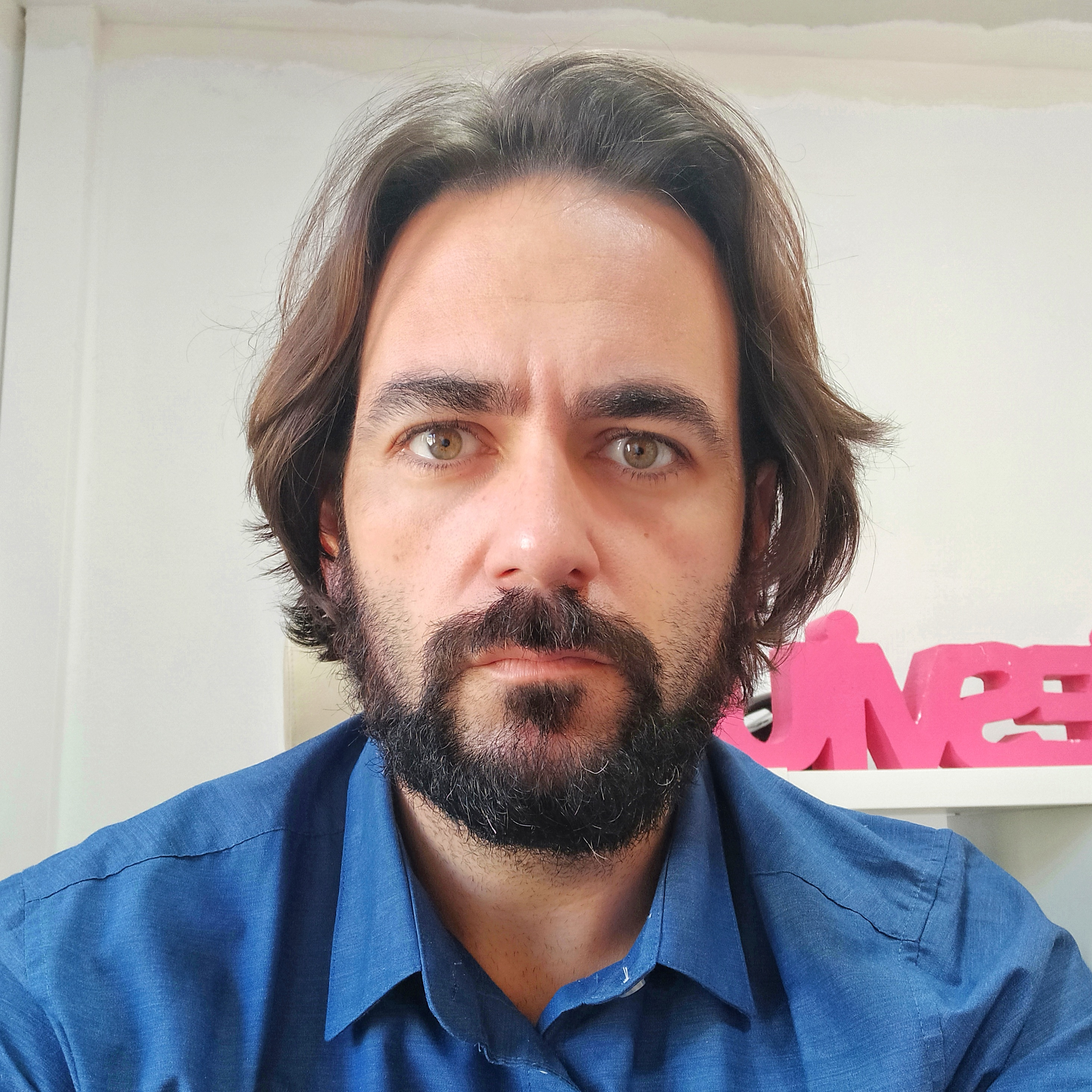 Miquel Cabot